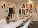 Blow Dry Bar Boca Blow Dry Bar Beauty Blog by Dave Salon B Blow Dry Bar Beauty