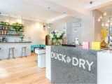 Blow Dry Bar Boca Duck Dry London S Finest Blow Dry and Updo Bar Salon Ideas