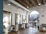 Blow Dry Bar Boca New Blow Dry Bar Boca Great Bar Stool Ideas