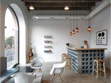 Blow Dry Bar Boca Od Blow Dry Bar Snkh Architectural Studio Interior Design