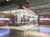 Blow Dry Bar Boca Oneblowdrybar at Macy S Herald Square Blow Dry Bar Blowout