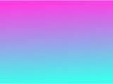 Blue Pink and Purple Ombre Wallpaper Blue Ombre Wallpaper Wallpapersafari