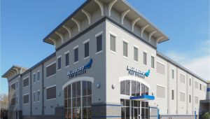 Bluebird Storage Rochester Nh Self Storage Units In Hooksett Nh Bluebird Self Storage