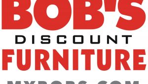 Bob S Discount Furniture Near York Pa Bob S Discount Furniture 28 Reviews Furniture Stores 2753