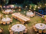 Bodas Civiles Sencillas En Casa A Green Wedding Ideas Beautiful Garden A Follow Its About Dang
