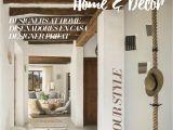 Bodega De Muebles En Los Angeles Ca 110th Abcmallorca Home Decor Edition by Abcmallorca issuu