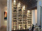 Bodega De Muebles En Los Angeles Ca Unique Wine Rack Wine Room Pinterest Wine Cellar Wine Storage