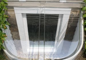 Boman Kemp Window Well Covers Oversized Window Well Covers Best Light Pink Xl Twin forter Tags