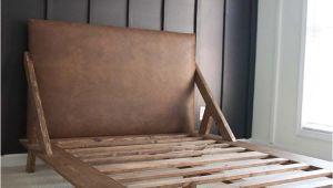 Border Storage Platform Bed Diy Mid Century Modern Diy Platform Bed Furniture Builds Diy
