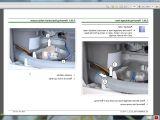 Bosch Dishwasher Error E15 Bosch Silence Plus E15