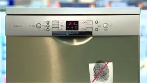 Bosch Dishwasher Error E15 Bosch Silence Plus Fehler E15 Frisch Bosch Error E15 Simple Bosch