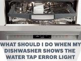 Bosch Dishwasher Error E15 Siemens Fehler E15 Frisch Bosch Error E15 Great Bosch Dishwasher