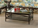 Braxton Culler Furniture Outlet Braxton Culler Furniture Outlet Furniture Table Styles
