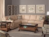 Braxton Culler Furniture Outlet Braxton Culler Sleeper sofa Home the Honoroak