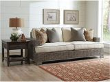 Braxton Culler Furniture Outlet Braxton Culler sofas thesofa
