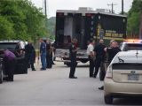 Breaking News In San Marcos Tx Sapd Names San Antonio Police Officer who Killed Self In Patrol Car