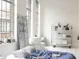 Brimnes Bed Frame with Storage Headboard Black Luröy 231 Best Schones Fur Zu Hause Images On Pinterest Home Ideas
