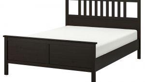 Brimnes Bed Frame with Storage Headboard Black Luröy Queen Lit Ikea Sultan Lit Mezzanine 160×200 Ikea Lit Mezzanine Places