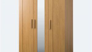 Brimnes Wardrobe with 3 Doors Black assembly Elegant the 28 Best Ikea Brimnes Bed Pour Alternative Lit Brimnes