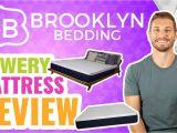 Brooklyn Bedding Best Mattress Ever Brooklyn Bedding Bowery Review Best Budget Mattress