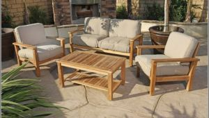 Broyhill Outdoor Furniture Home Goods Broyhill Outdoor Furniture Home Goods Furniture Home