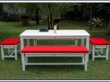 Broyhill Outdoor Furniture Home Goods Broyhill Patio Furniture at Homegoods Download Page Best