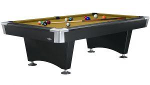 Brunswick Pool Table Model Names Amazon Com Brunswick 8 Foot Black Wolf Pool Table with Free