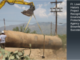 Brush and Bulky Schedule Tucson Brush and Bulky Official Website Of the City Of Tucson