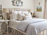 Buffalo Check Bedding Ikea 25 Best Ideas About Ikea Duvet On Pinterest Nightstand