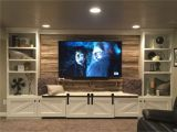 Built In Entertainment Center Plans with Drywall Built In Entertainment Center Bramblesdinnerhouse