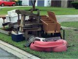 Bulk Trash Pickup Kalamazoo Bulk Trash Pick Up Gladevalley Net