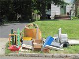 Bulk Trash Pickup Kalamazoo Bulk Trash Pick Up Letters From New Jersey