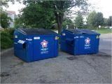 Bulk Trash Pickup Kalamazoo City to Keep Dual Stream Recycling but Have Less Bulk