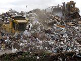 Bulk Trash Pickup Kalamazoo when is the Bulk Trash Pickup Day In Detroit