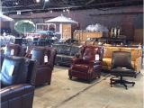 Bulluck Furniture Warehouse Sale 2017 Leather Furniture Travel Nc