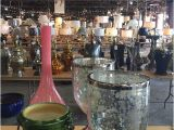 Bulluck Furniture Warehouse Sale 2017 More Tables Of Vases and More Travel Nc