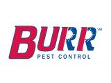 Burr Pest Control Rockford Illinois Roseville Pest solutions formerly Burr Pest Control 1649 Charles