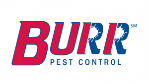 Burr Pest Control Rockford Illinois Roseville Pest solutions formerly Burr Pest Control 1649 Charles