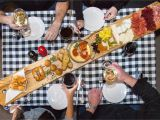 Butcher Shop In Mesa Az 10 Best Charcuterie Boards In Metro Phoenix Phoenix New Times