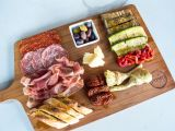Butcher Shop Mesa Az 10 Best Charcuterie Boards In Metro Phoenix Phoenix New Times