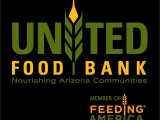 Butcher Shop Mesa Az United Food Bank Nourishing Arizona Communities