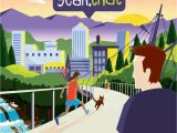 Butcher Shoppe Greenville Sc 2017 Official Greenville Sc Visitor S Guide by Community Journals
