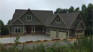Butler Ridge House Plan Photos the butler Ridge House Plan Front Exterior Dreaming Of Home