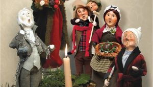 Byers Choice Carolers Sale byers 39 Choice Carolers Wooden Duck Shoppe