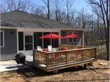 C C Heating and Air Benton Ky Hollydaze Hideaway Houses for Rent In Benton Kentucky