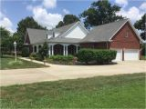 C C Heating and Air Benton Ky Houses for Rent In Benton Kentucky United States
