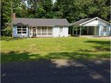 C C Heating and Air Benton Ky Hurstwood House Cabins for Rent In Benton Kentucky