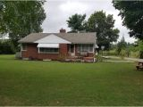 C C Heating and Air Benton Ky Kentucky Lake area Cottages for Rent In Benton Kentucky