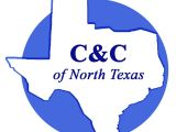 C C Heating and Air Crockett Tx C and C Of north Texas Heating Air Conditioning