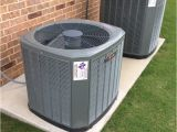 C C Heating and Air Crockett Tx Heating and Air Conditioning Nemo Tx